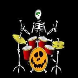http://www.juegosparaniñas.com/no-hotlink-33/Boogie_Bones.swf