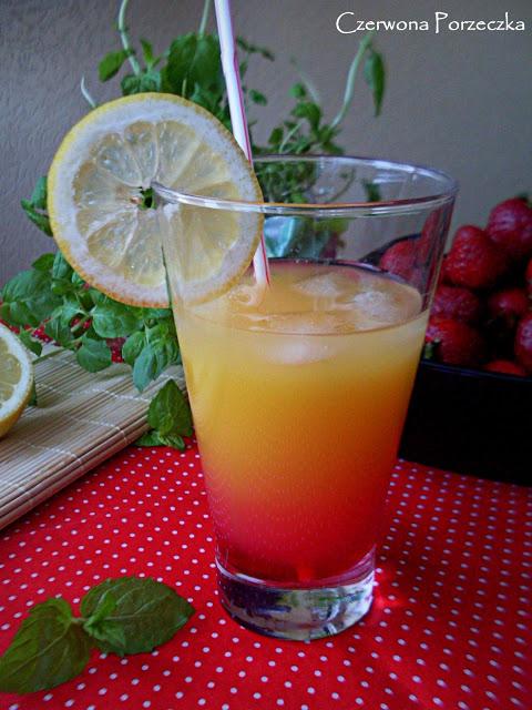 http://czerrrwonaporzeczka.blogspot.com/2015/06/tequila-sunrise.html