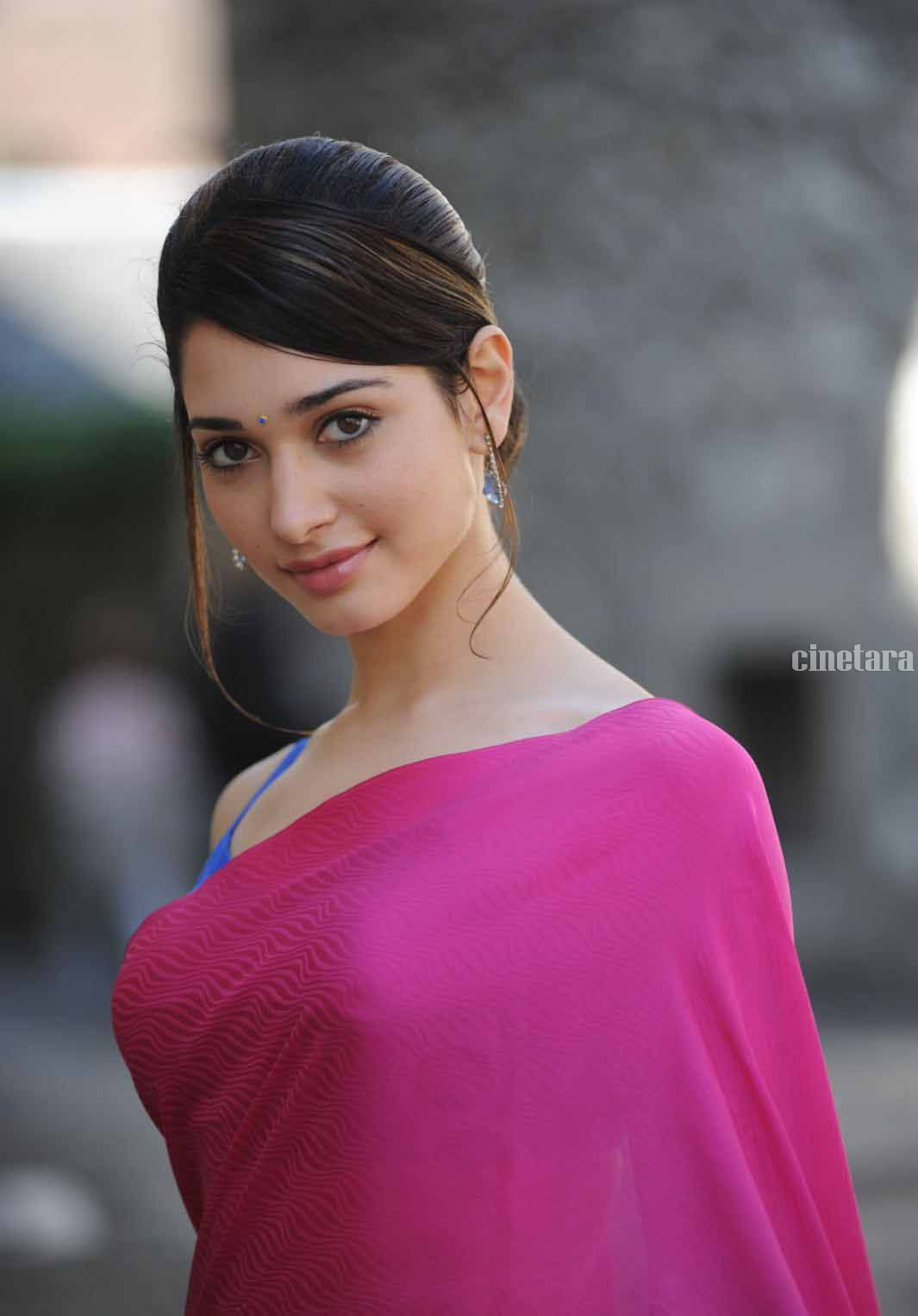 film actress tamannah bhatia - photo #18