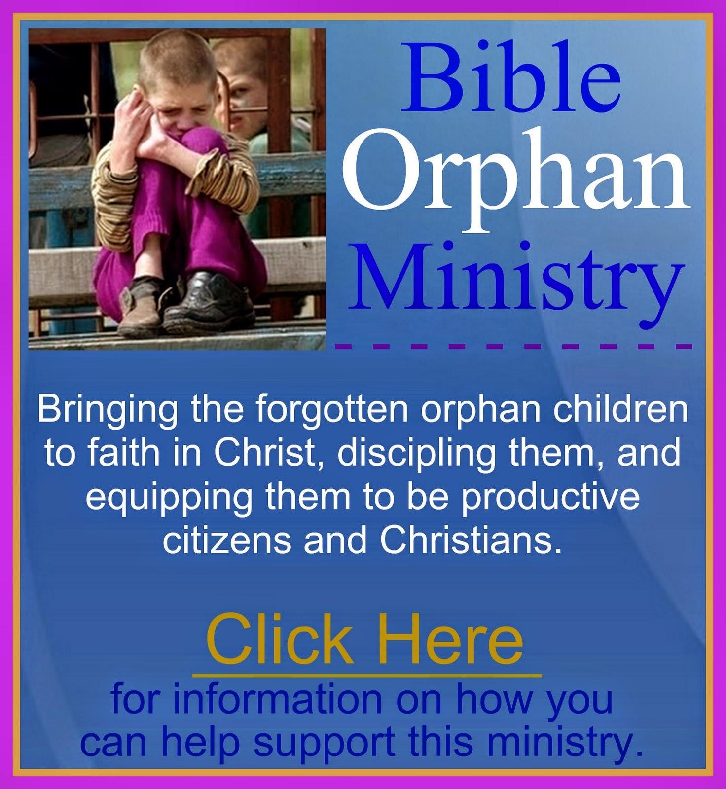 bibleorphanministry.blogspot.com