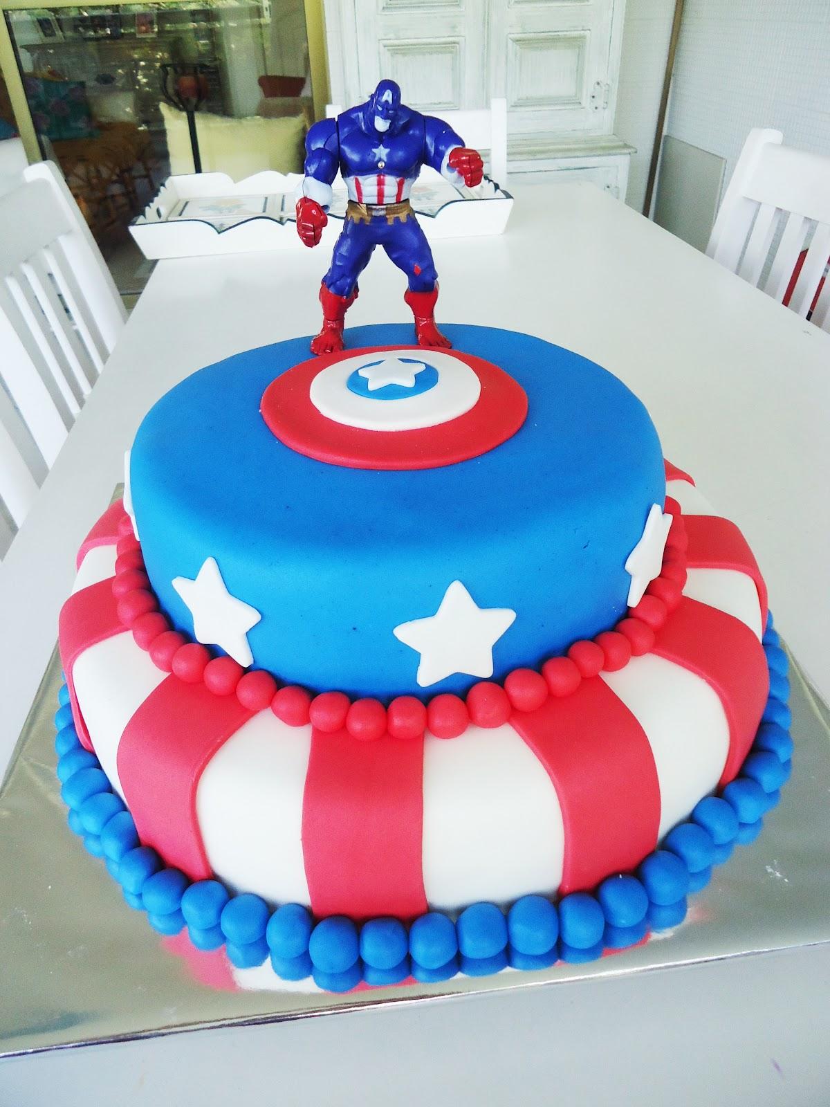 http://luquadroscakesecupcakes.blogspot.com.br/2012/06/capitao-america.html