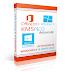 Download Activator Windows dan Office KMSpico 9.3.3 Final Terbaru