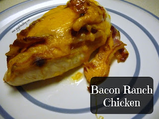 http://www.giggleboxblog.com/2015/11/bacon-ranch-chicken.html
