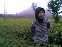 Profile Blogger - AkuuJuwita