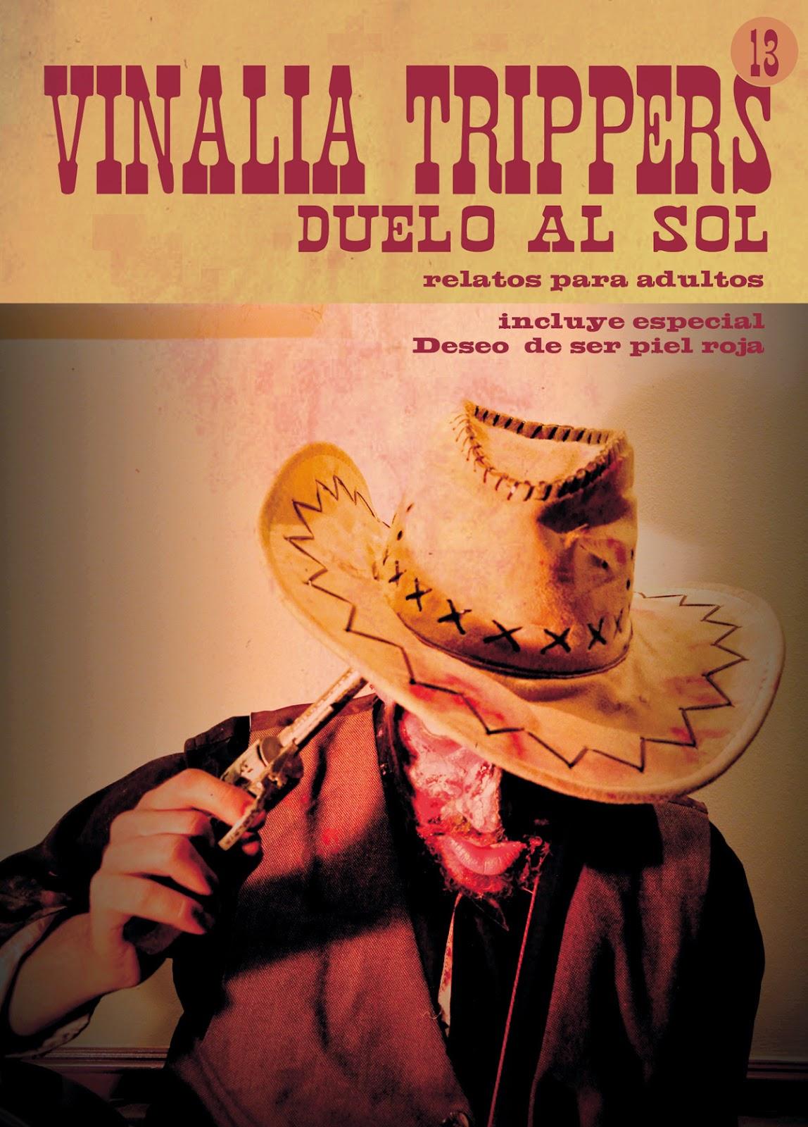 http://vinaliaplan9espacio.blogspot.com.es/2014/10/portada-duelo-al-sol.html