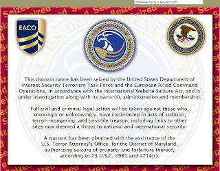 disclose.tv seized scam