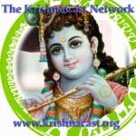 KrishnaCast