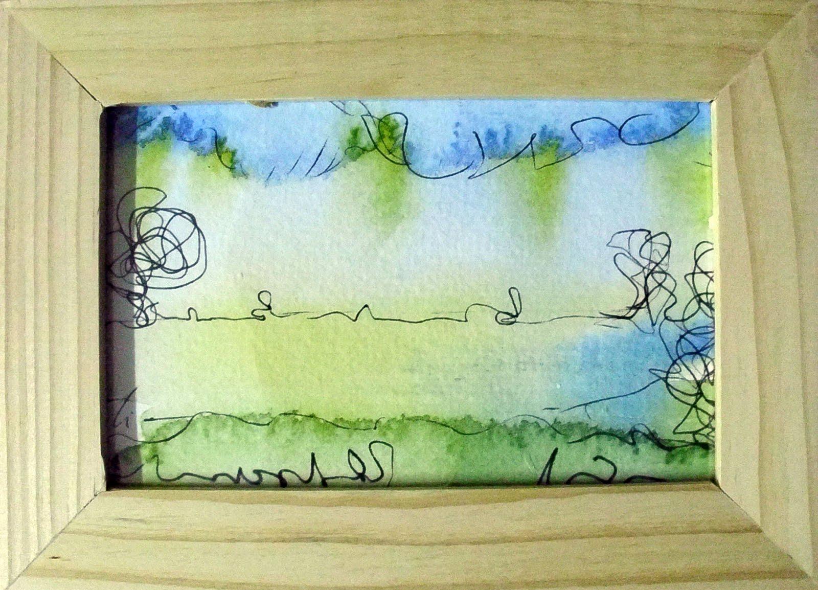 ahora tambin teneis a disposicin una gran variedad de cuadros totalmente pintados a mano con diferentes tcnica