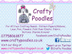 Crafty Poodles