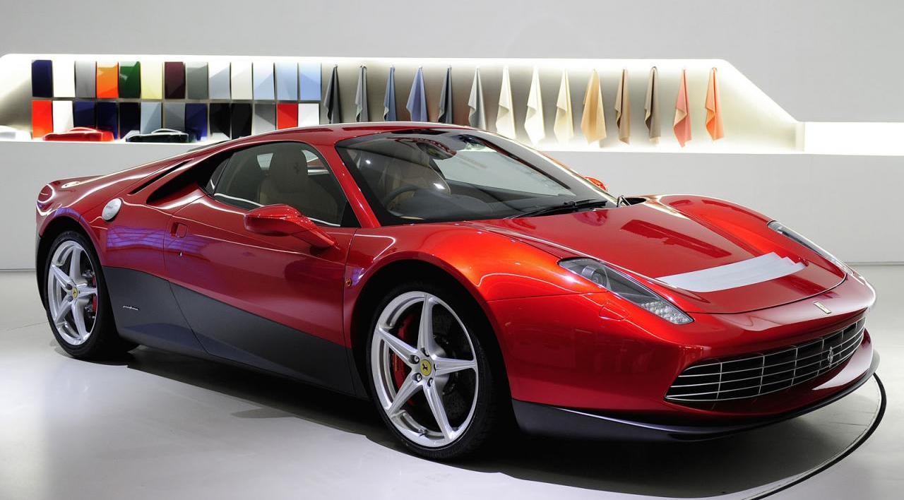 [Resim: Ferrari+SP12+EC+2.jpg]