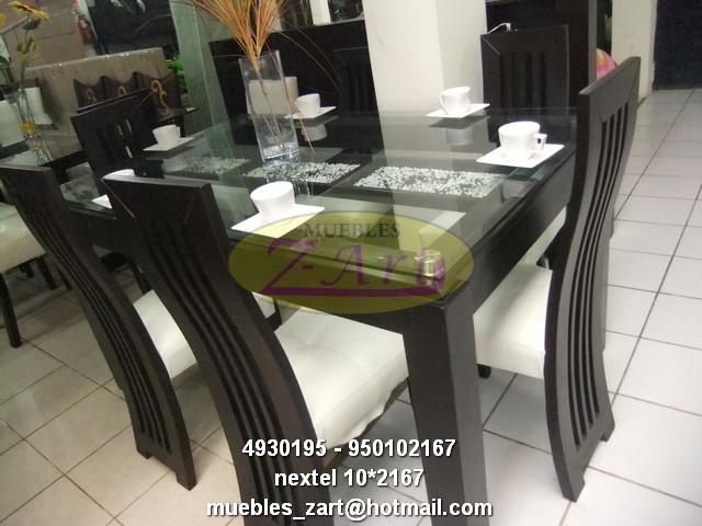 Muebles peru muebles de sala modernos muebles villa el for Parque industrial villa el salvador muebles