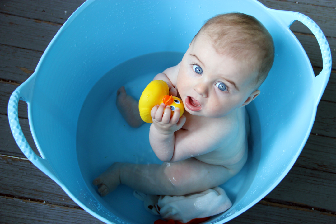 Great Baby Bath Bucket Images - Bathtub for Bathroom Ideas ...