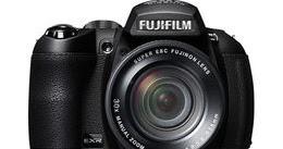 fujifilm finepix hs25exr hs28exr manual user guide manual user pdf rh usermanual pdf blogspot com Fuji FinePix HS25EXR Digital Cameras Accessories Lens Error FinePix HS25EXR