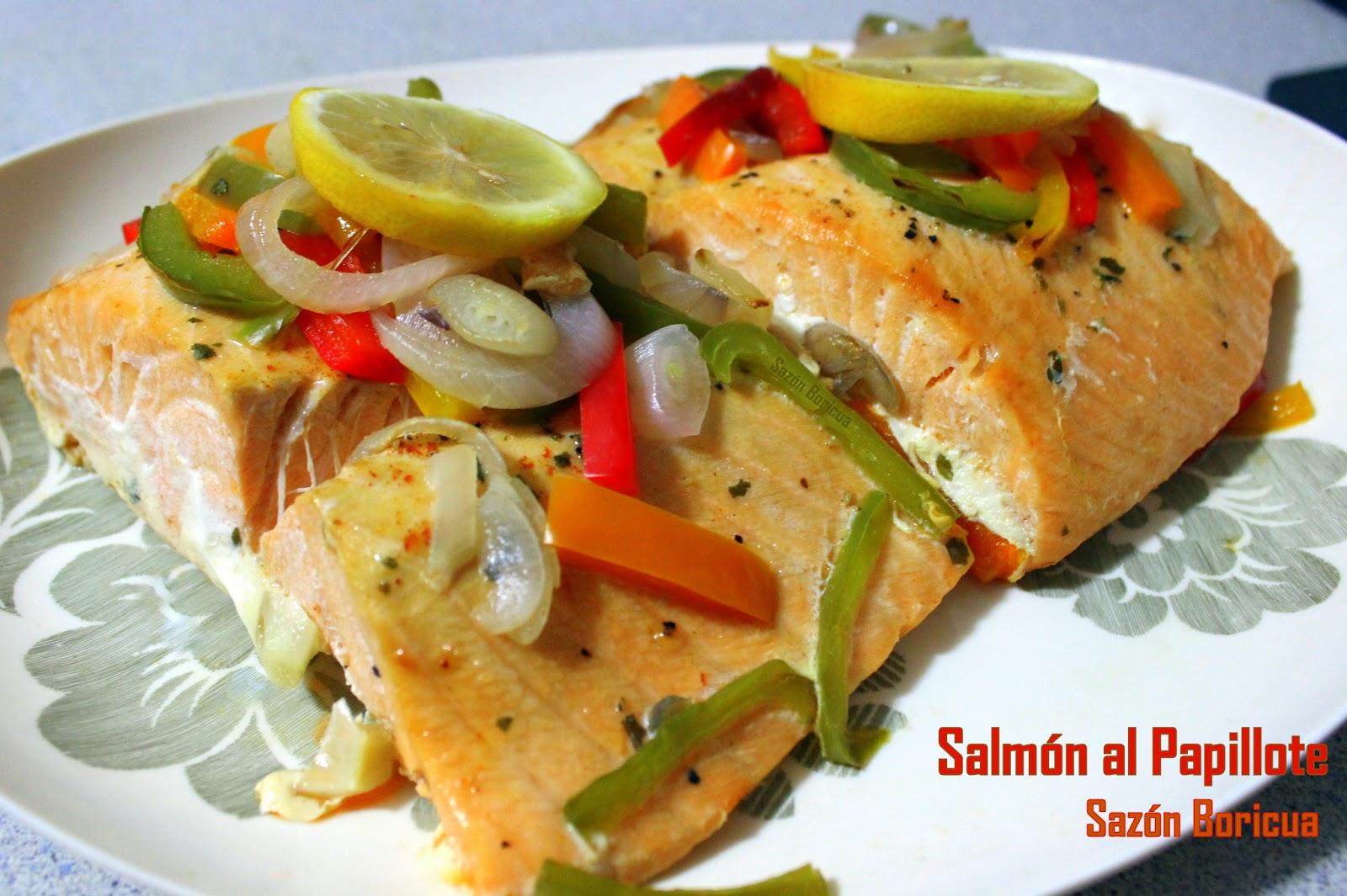 Cena romantica que cocinar creativos y sencillos for Cena romantica que cocinar