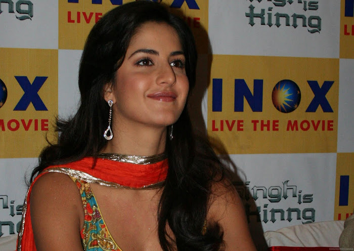 Katrina Kaif Hot HD Wallpaper- 03