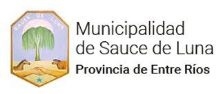 PÁGINA EN INTERNET DEL MUNICIPIO DE SAUCE