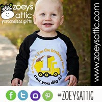 Father's Day, Gift, Unique, Daddy, Dad, Manly, New Dad, Shower Gift, Zoey's Attic, Personalized Gift, Giveaway, Review, Win, Gift Card