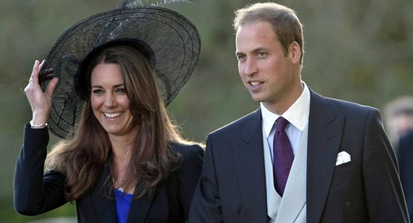 prince william and kate middleton faces kate middleton hair. of Prince William and Kate