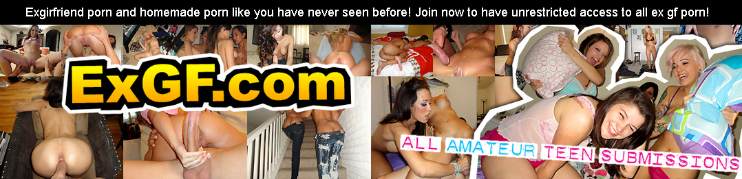 Free Porn Passwords XxX EX GF PASS 11 May 2015