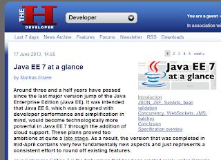java platform standard edition 6 download