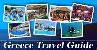 www.MyTraveler.gr