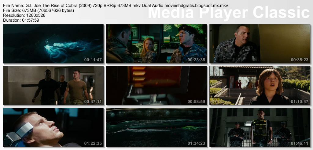 Mb Mkv Dual Audio Movies Free Download