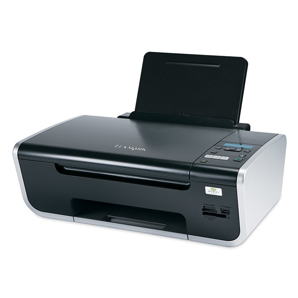 Download Wireless Driver For Lexmark 4650
