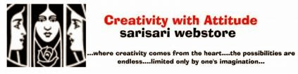 Soft Treasures' sarisariwebstore