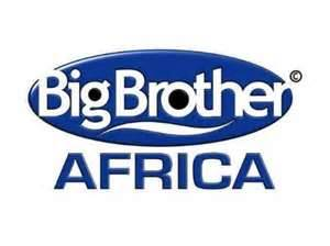 Audition For BBA Season 8 Begins From 11th March