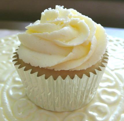 Easy plain cupcake recipes