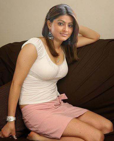 South Actress Sneha Nude Naked Sex Fake Photos