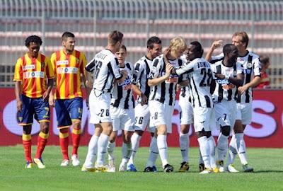 Video Gol Sky 2.a Giornata Serie A