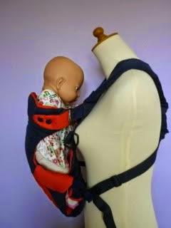 Kado ulang tahun | Kado pernikahan | Kado ulang tahun untuk pacar | Gendongan bayi | Mainan anak |