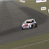 Campeonato Mini Challenge en rFN: 4º evento