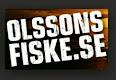 Olssons fiske