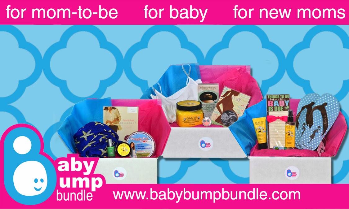 http://www.babybumpbundle.com