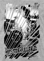 HipsterKillerz