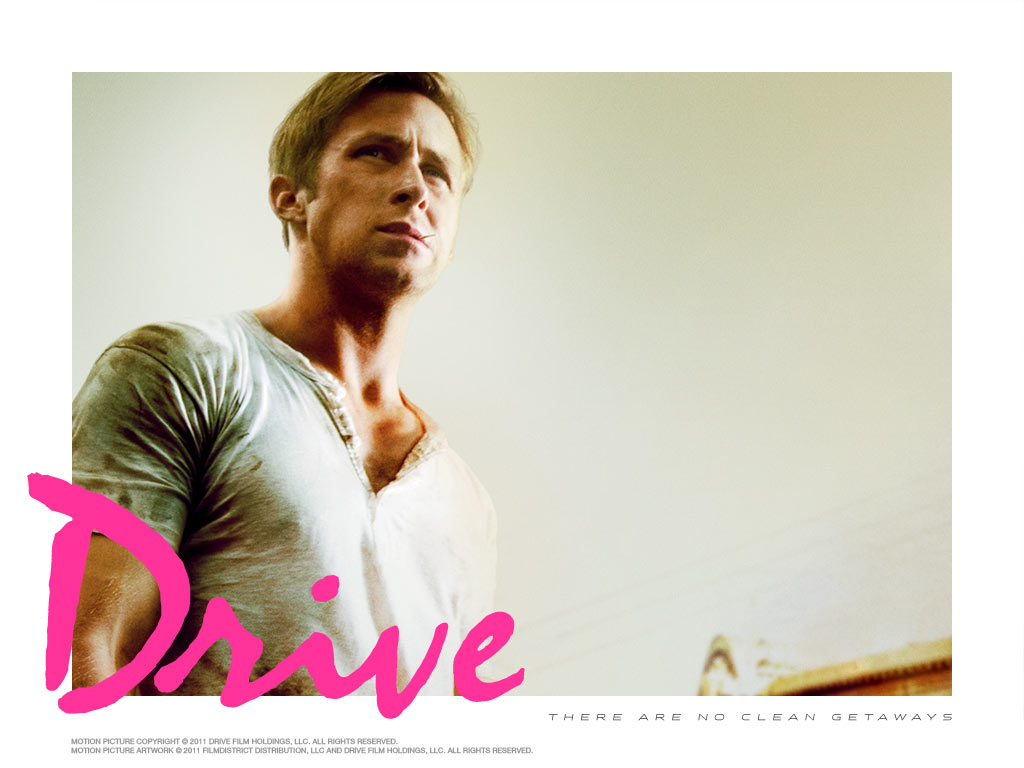 http://3.bp.blogspot.com/-Mib5Atsrmf4/Tw5wrv2SAUI/AAAAAAAAEXU/a8ZOWMPzWVg/s1600/Drive-Wallpaper-05.jpg