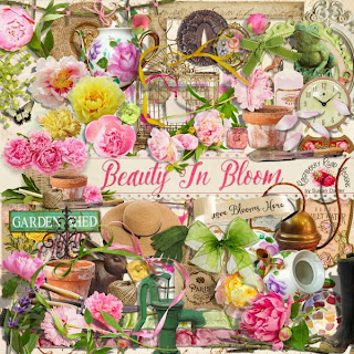 http://3.bp.blogspot.com/-MibmeOd-kxs/VViuOLE4QWI/AAAAAAAASBw/0VbnQzvep0s/s320/BeautyInBloom_ElementSet_Preview.jpg