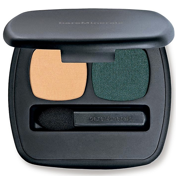 Bareminerals READY® Eyeshadow 2.0 The Hollywood Ending