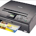 Brother DCP-J125 Printer Driver Download