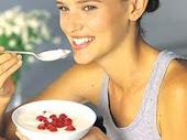Азбука здорового питания
