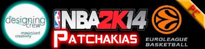 FORUM NBA2K14
