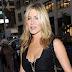 Jennifer Aniston no quiere adoptar un hijo