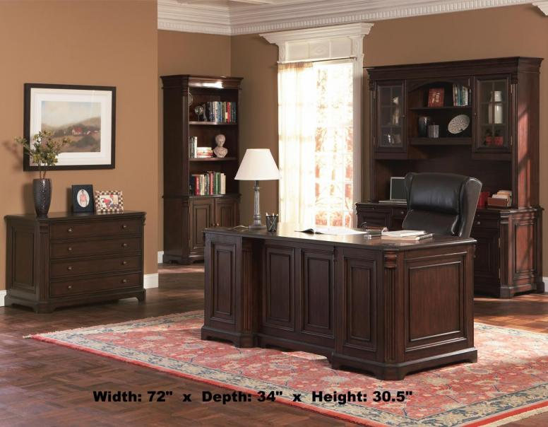 best home decorators : office furniture