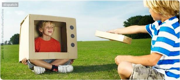 Conanda aprova resolução com recomendações que podem mudar legislação sobre publicidade infantil