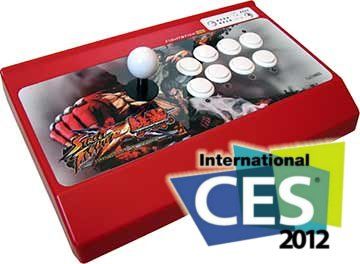 ces-gamers
