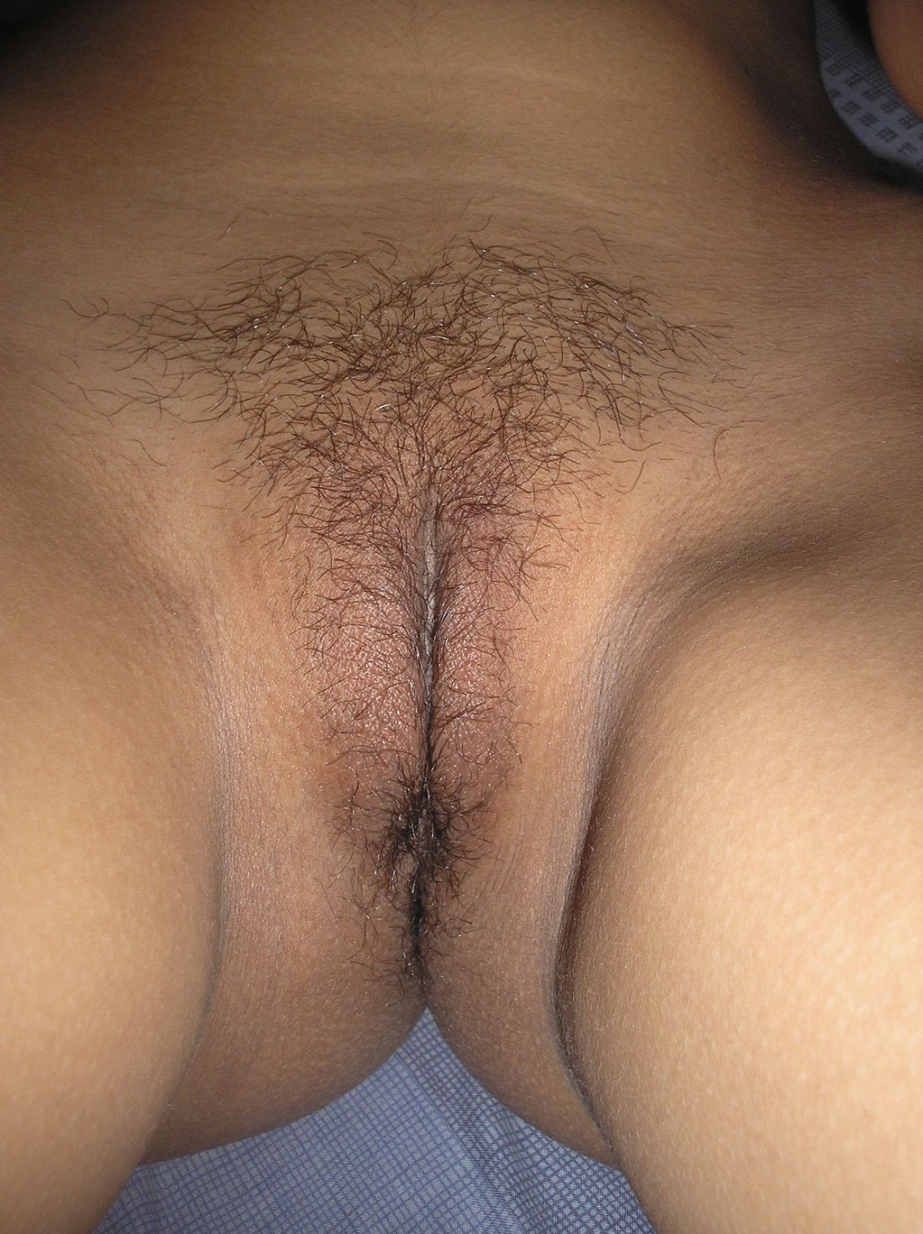 south indian small shool girls pussy
