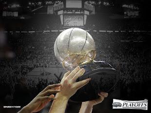 PAGINA OFICIAL DE LA NBA