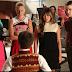 'Glee': Darren Criss previews the new season